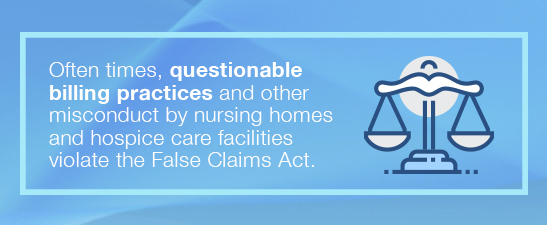 Peachy Nursing Home Fraud Hospice Fraud Attorneys Goldberg Kohn Download Free Architecture Designs Itiscsunscenecom