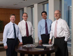 Photo of Our False Claims Act Attorneys