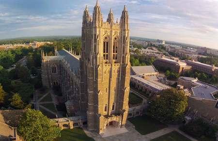 Duke University Pays U.S. Government $112.5 Million to ...